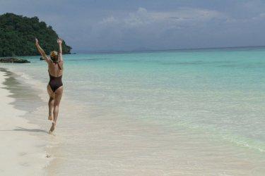 atracoes-cancun-praia-isla-mujeres-00001
